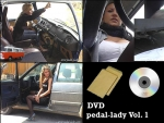 DVD Vol. 1 Revving
